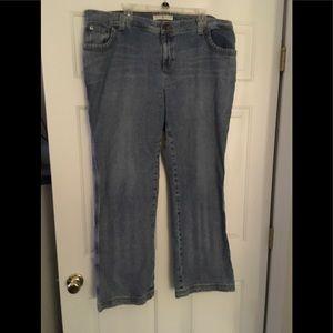 Tommy Jeans Size 20